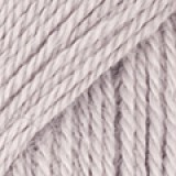 ALPACA UNI COLOUR  4010 pearl grey (173648)