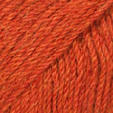 ALPACA MIX 2925 rust