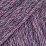 ALPACA MIX 4434 purple/violet