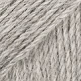 ALPACA MIX  501 light grey