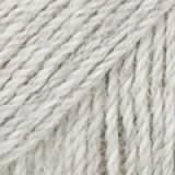 ALPACA MIX 9020 light pearl grey