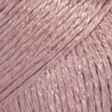 COTTON VISCOSE 27 lilac