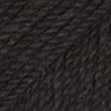 FLORA UNI COLOUR 06 black