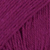 NORD UNI COLOUR 17 plum