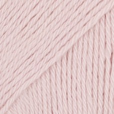 NORD UNI COLOUR 12 powder pink