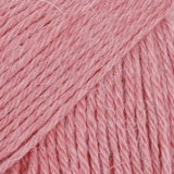 NORD UNI COLOUR 13 old pink