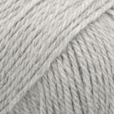 PUNA NATURAL MIX 07 light grey