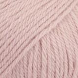 PUNA UNI COLOUR 09 powder pink