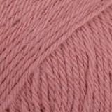 PUNA UNI COLOUR 10 old pink
