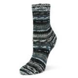 Smilla 1380 mezgimo siūlai kojinėms