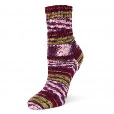 Smilla 1384 mezgimo siūlai kojinėms