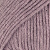 BABY MERINO MIX 39 purple orchid