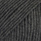BABY MERINO MIX 20 dark grey